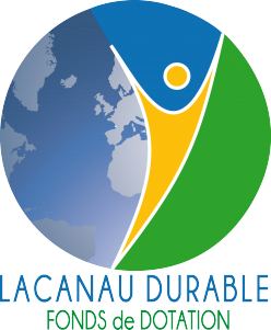 Lacanau Durable